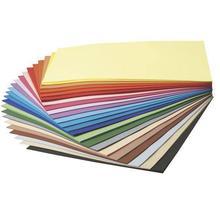[NORDIC Brands] Papper storsats A3 120g 250/FP